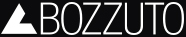 Logo for Bozzuto Properties